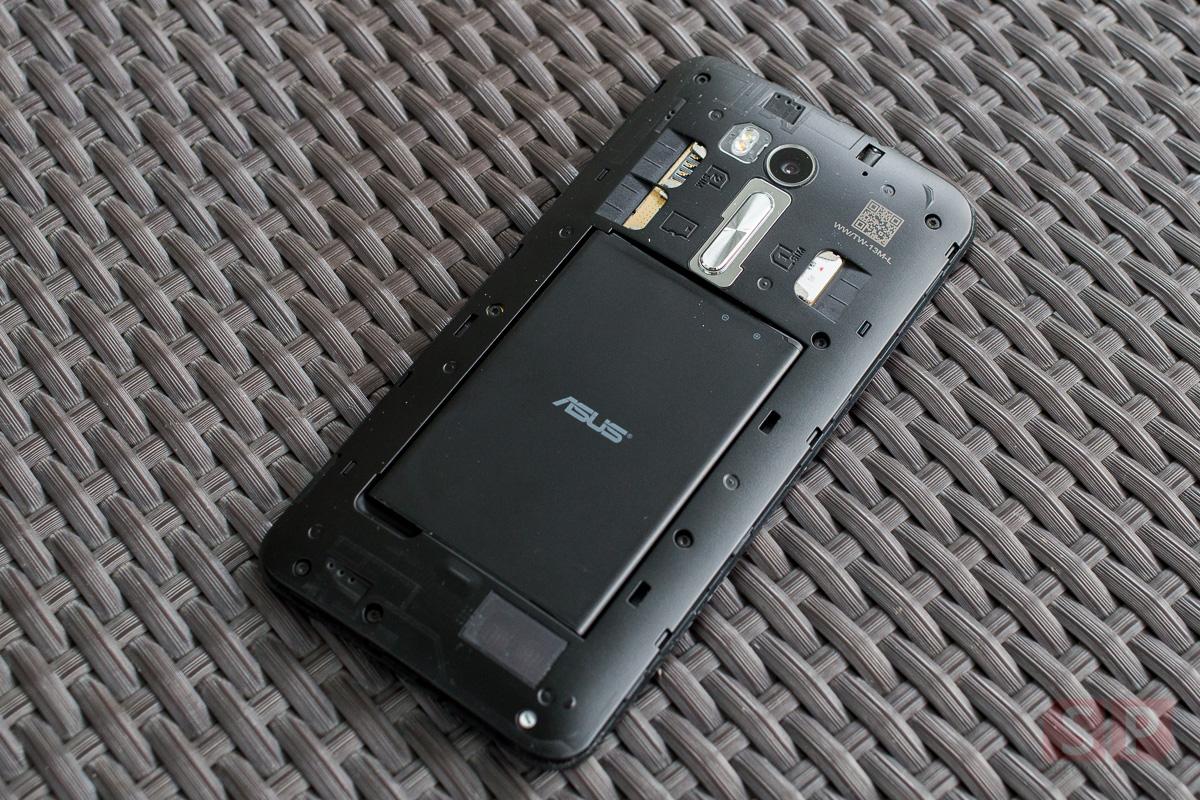 Review-ASUS-Zenfone-Go-TV-SpecPhone-0011