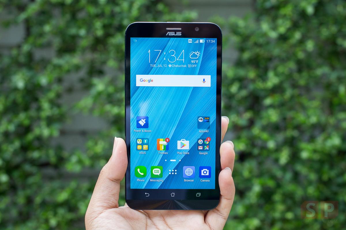 Review-ASUS-Zenfone-Go-TV-SpecPhone-0014