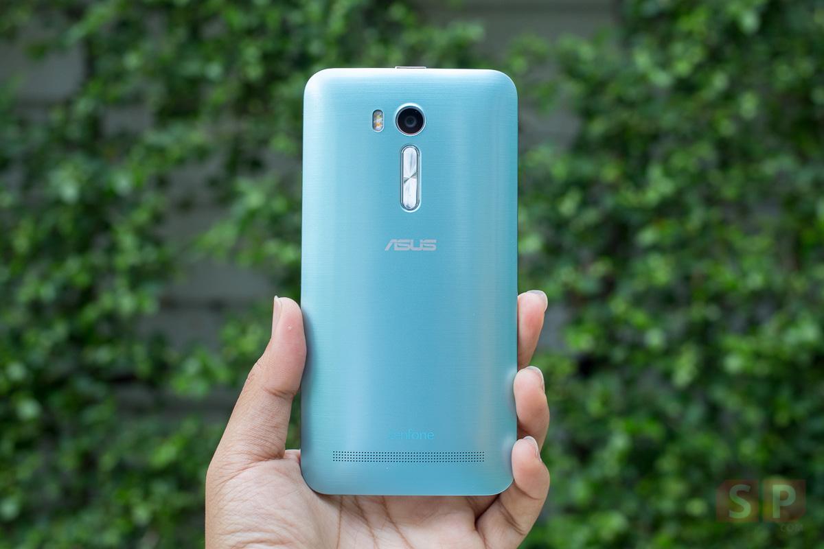 Review-ASUS-Zenfone-Go-TV-SpecPhone-0015