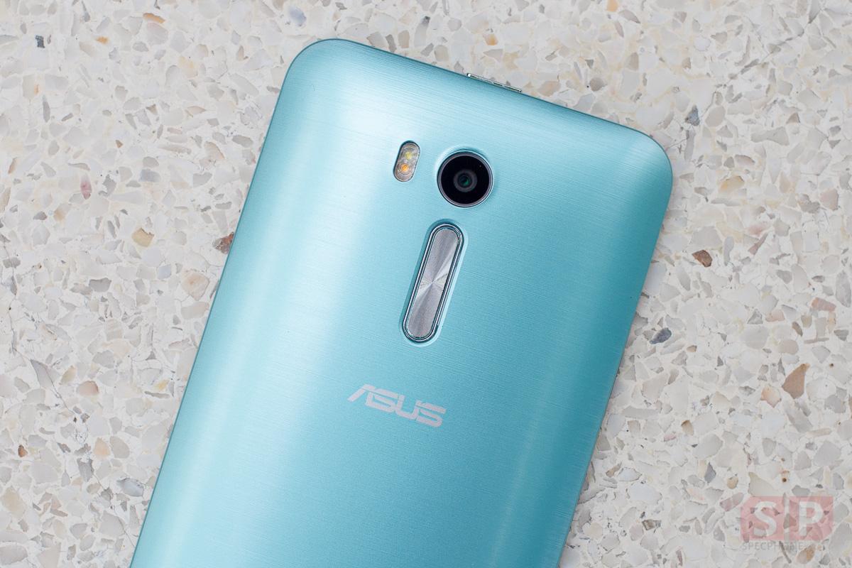 Review-ASUS-Zenfone-Go-TV-SpecPhone-0016