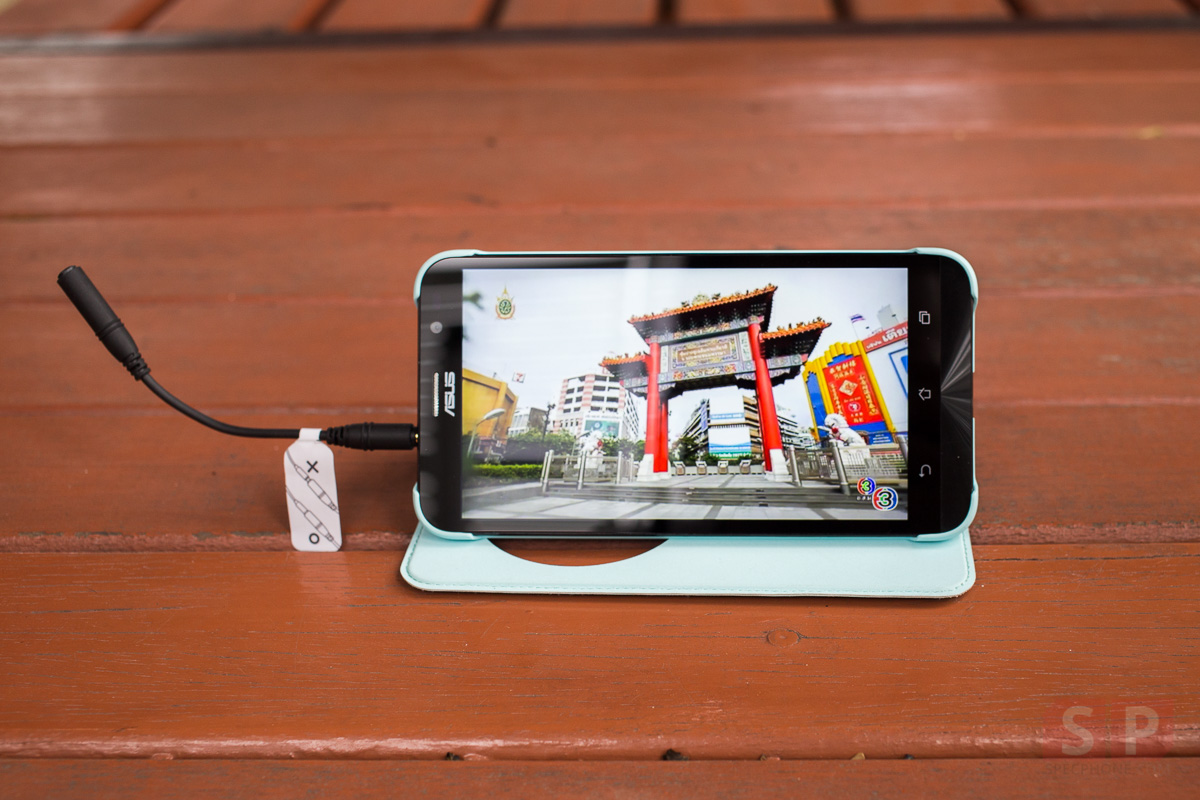 Review-ASUS-Zenfone-Go-TV-SpecPhone-0019