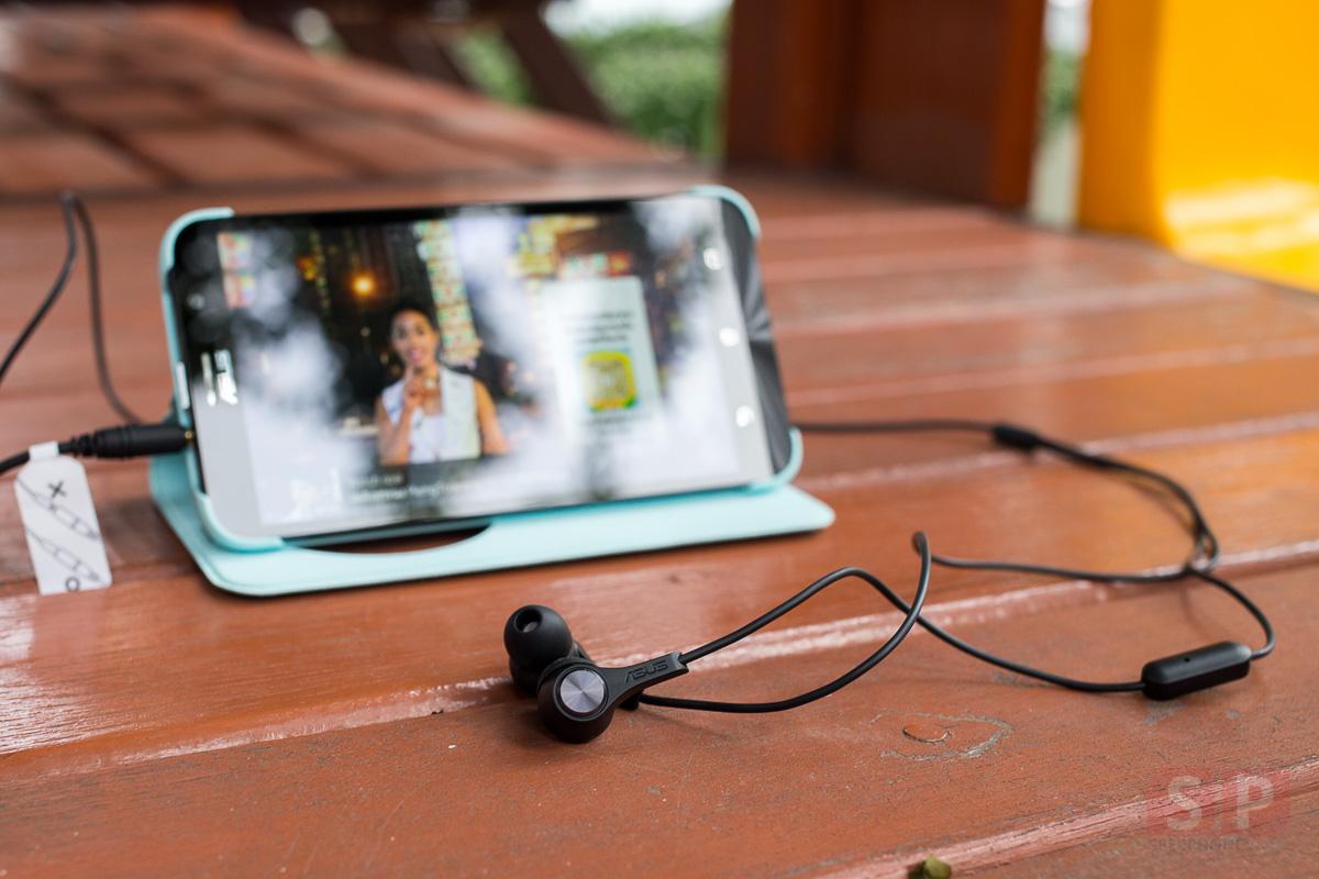 Review-ASUS-Zenfone-Go-TV-SpecPhone-0020