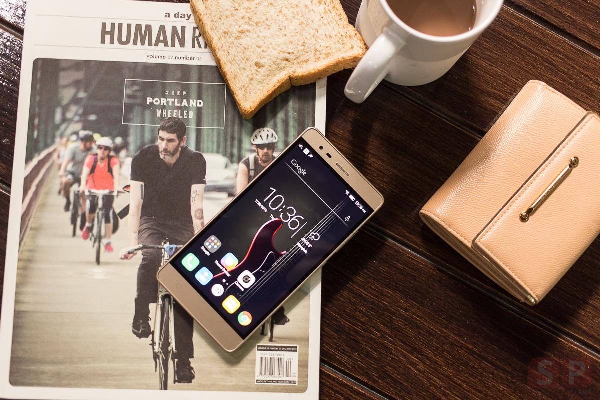 Review-Lenovo-VIBE-K5-Note-SpecPhone-00003