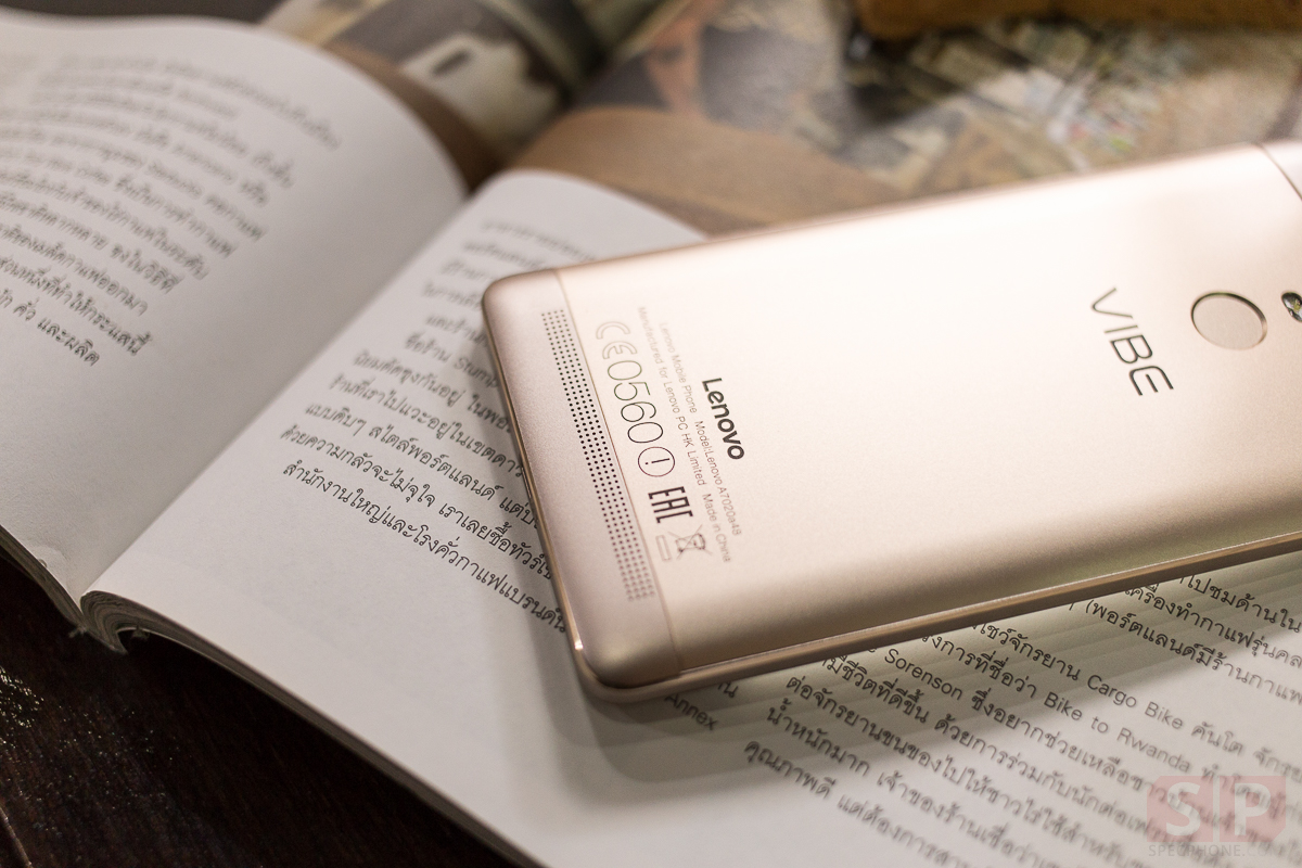 Review-Lenovo-VIBE-K5-Note-SpecPhone-00008