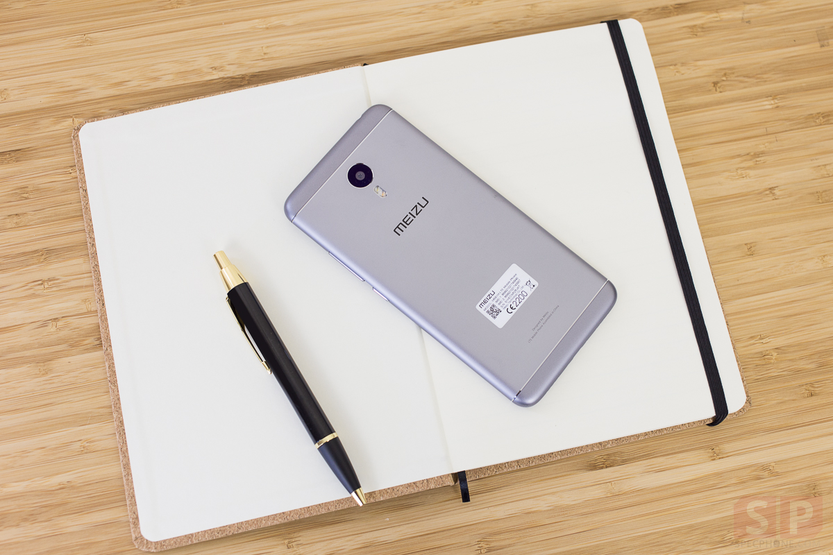 Review Meizu M3 Note dtac Edition SpecPhone 00010