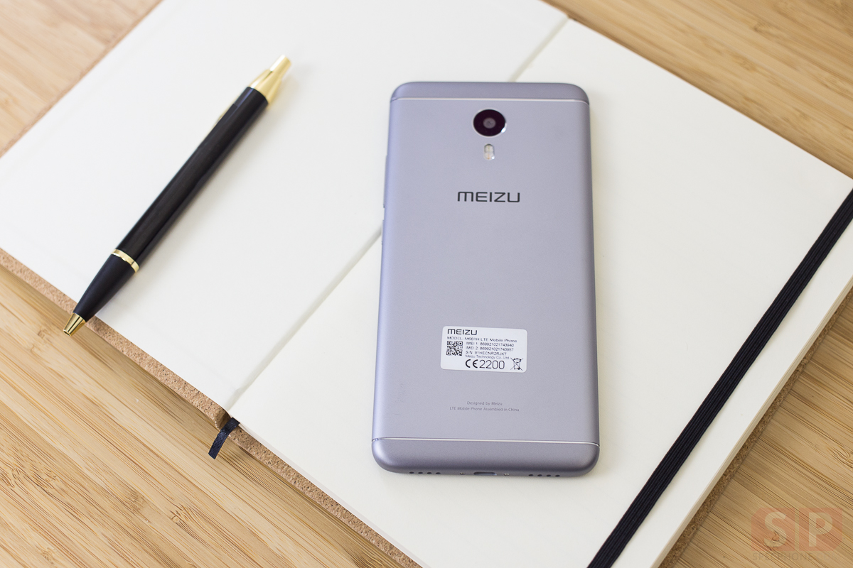 Review-Meizu-M3-Note-dtac-Edition-SpecPhone-00013