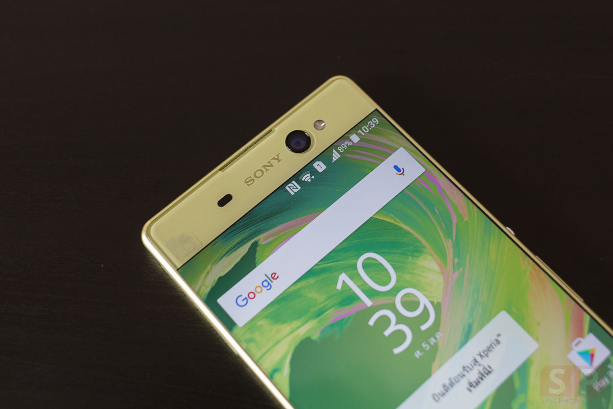 Review-Sony-Xperia-XA-Ultra-SpecPhone-00011
