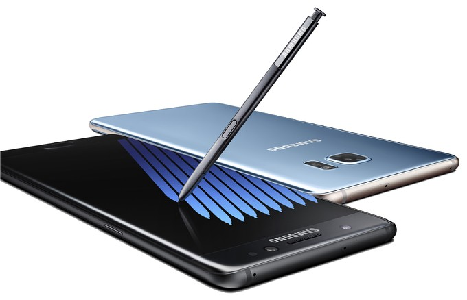 Samsung-Galaxy-Note-7-SpecPhone-00003