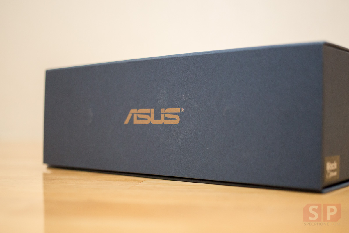 Unbox-ASUS-Zenfone-3-Marshall-Limited-Edition-0002