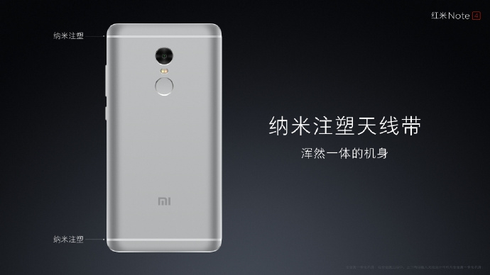 Xiaomi-Redmi-Note-4-Launch-SpecPhone-00001