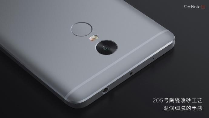 Xiaomi-Redmi-Note-4-Launch-SpecPhone-00002