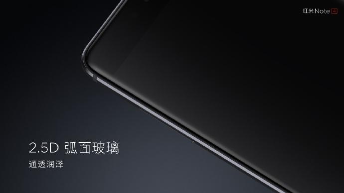 Xiaomi-Redmi-Note-4-Launch-SpecPhone-00004