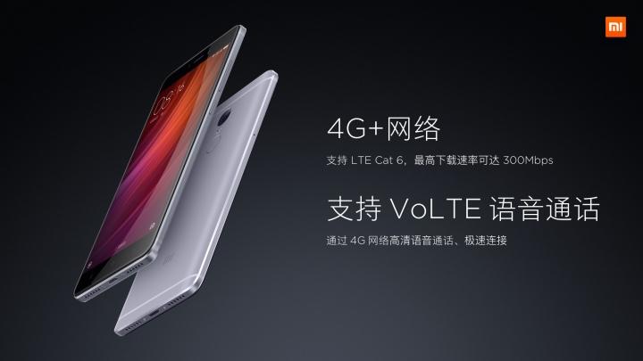 Xiaomi-Redmi-Note-4-Launch-SpecPhone-00007