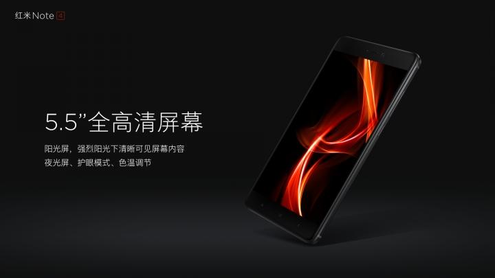 Xiaomi-Redmi-Note-4-Launch-SpecPhone-00008