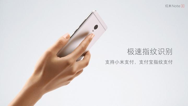 Xiaomi-Redmi-Note-4-Launch-SpecPhone-00009