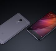 Xiaomi-Redmi-Note-4-Launch-SpecPhone-00015