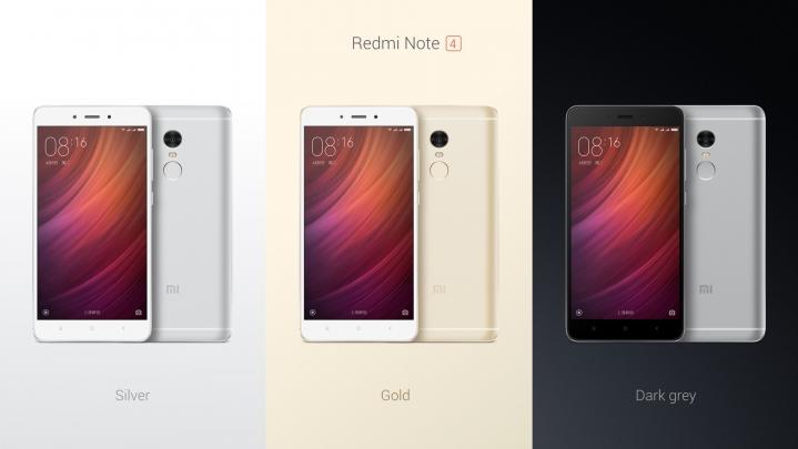 Xiaomi-Redmi-Note-4-Launch-SpecPhone-00017