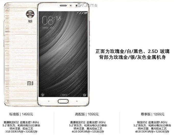 Xiaomi-Redmi-Pro-Mini-Specs-Price