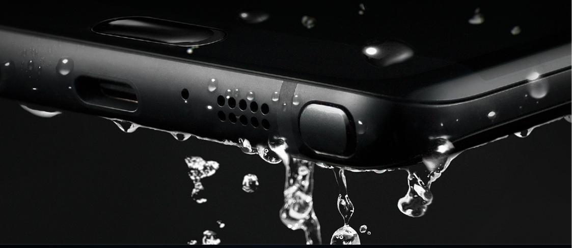 Samsung ประเทศไทย ประกาศไม่ขาย Note 7 แล้ว คนที่จองสามารถรับเงินคืน หรือซื้อ S7, S7 Edge, Note 5 ได้ในราคาหมื่นเดียว
