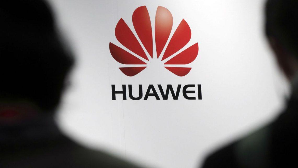 แรงต่อเนื่อง !! Huawei ครองแชมป์ยอดขายในประเทศจีน ตามด้วย OPPO และ Vivo ส่วน Xiaomi ยอดติดลบไปถึง 38.4 % !!