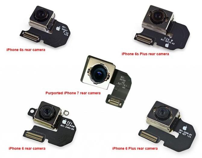 iPhone-7-Camera-OIS