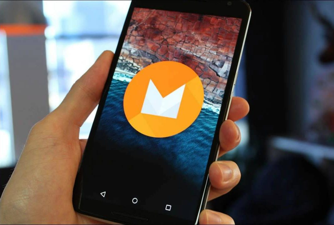 ผลสำรวจในอเมริกาเผยว่า Motorola เป็นสมาร์ทโฟนที่ปล่อยอัพเดท Android เวอร์ชั่นใหม่ เร็วที่สุด !!