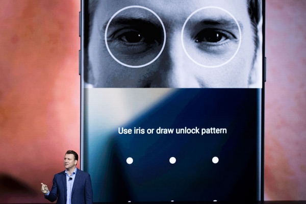 samsung-has-just-revealed-galaxy-note-7-in-an-event-called-unpacked-the-flagship-features-iris-scanner-and-more