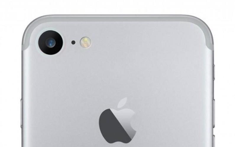 หลุด !! โมดูลกล้อง iPhone 7 จะใส่ฟีเจอร์กันภาพสั่นไหว (OIS) เป็นครั้งแรกของ iPhone ที่มีหน้าจอ 4.7 นิ้ว !!