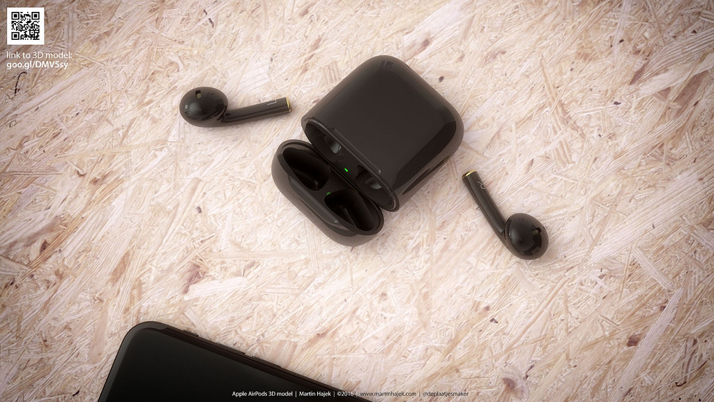 Apple-AirPods (2)