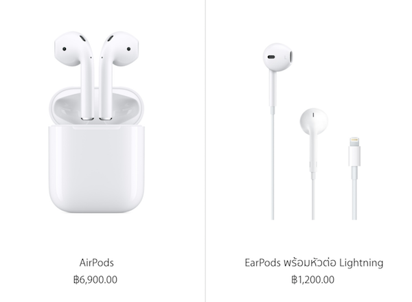 Apple-EarPod-with-Lightning-and-Apple-AirPod-SpecPhone-00003