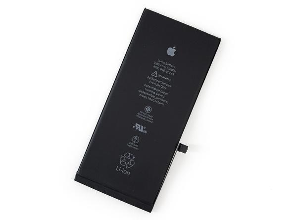 Apple-iPhone-7-Plus-teardown-highlights