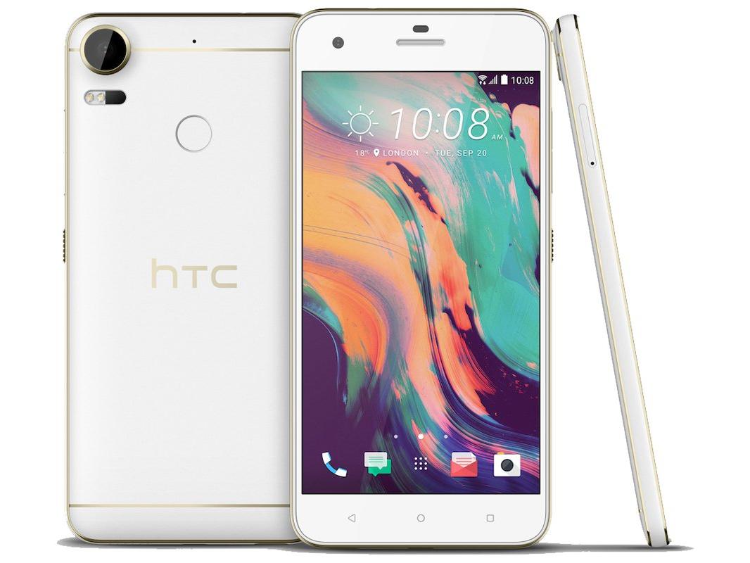 ยังไม่ยอมแพ้ !! HTC ปล่อยทีเซอร์สมาร์ทโฟนรุ่นใหม่ ที่จะเปิดตัววันที่ 20 กันยายนนี้ !! อาจจะเป็น Desire 10 Pro ??