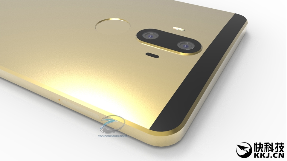 Huawei-Mate-9-leak-based-renders-not-necessarily-accurate (1)
