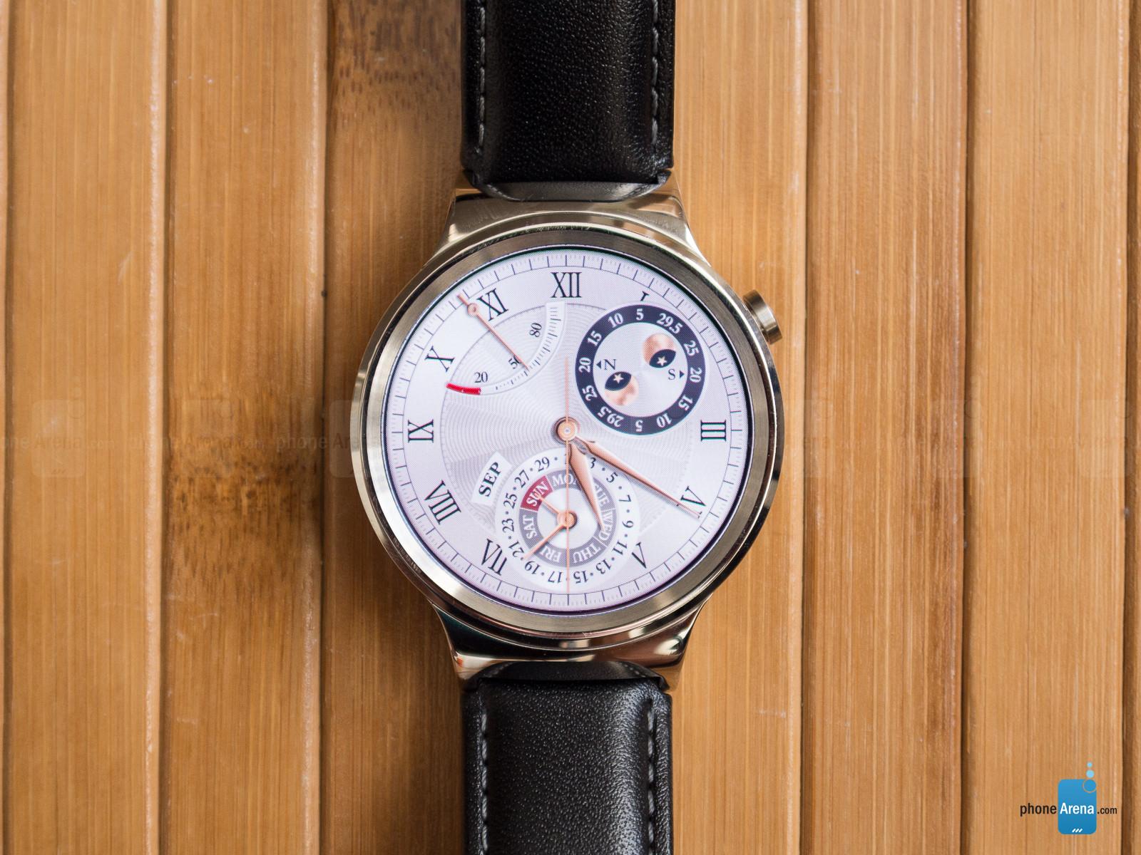 Huawei-Watch-Review-07