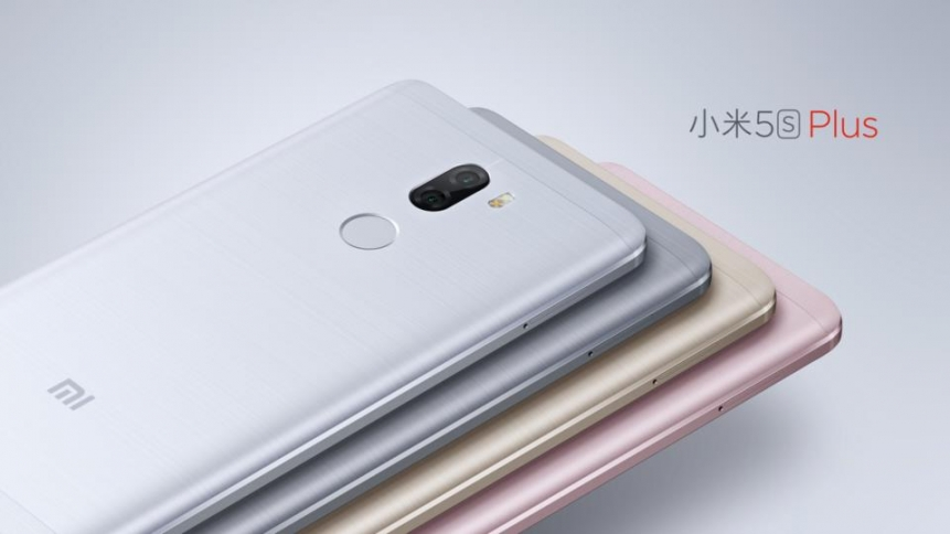 Launch-Xiaomi-Mi5s-Plus-SpecPhone-00007
