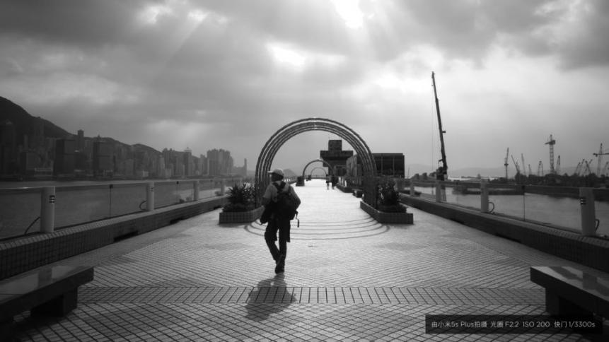 Launch-Xiaomi-Mi5s-Plus-SpecPhone-00009