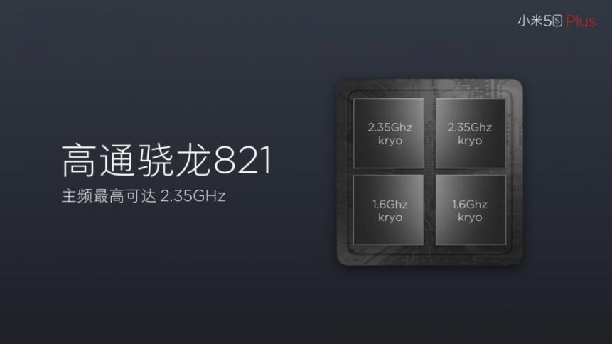 Launch-Xiaomi-Mi5s-Plus-SpecPhone-00011