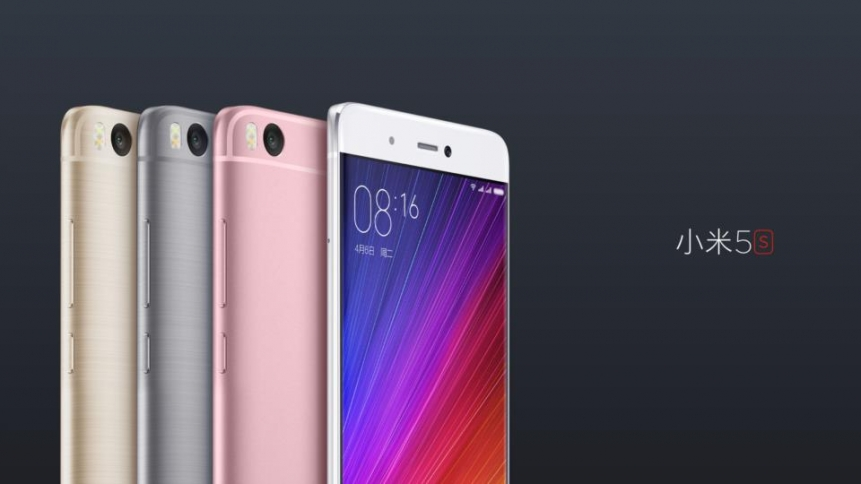 Launch-Xiaomi-Mi5s-SpecPhone-00009