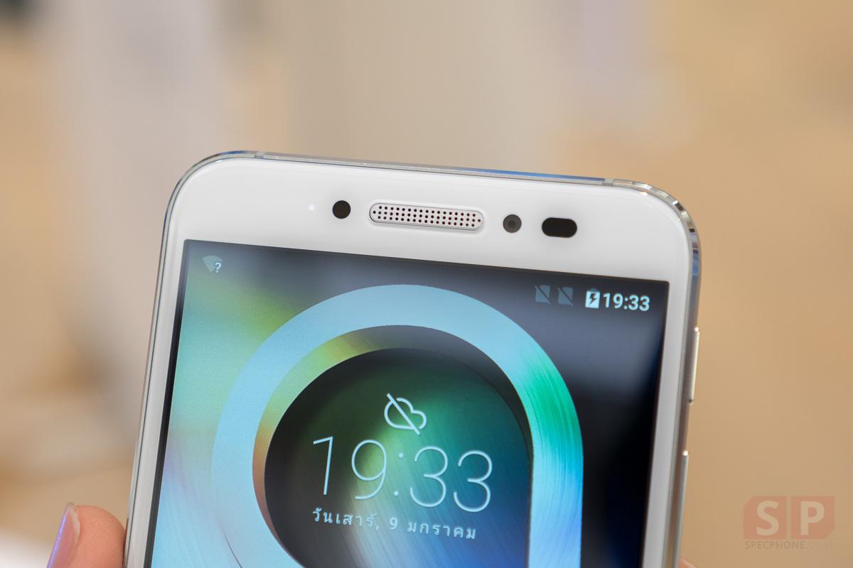 Preview-Alcatel-Shine-Lite-SpecPhone-0003
