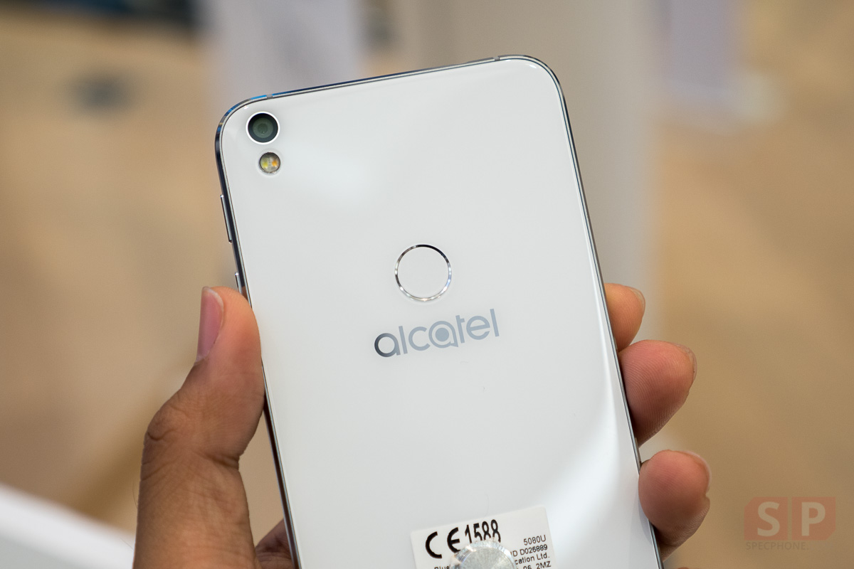Preview-Alcatel-Shine-Lite-SpecPhone-0004