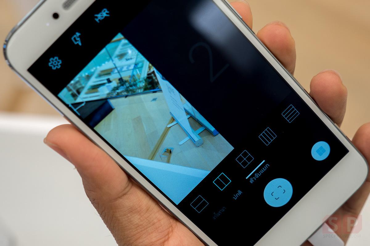 Preview-Alcatel-Shine-Lite-SpecPhone-0010