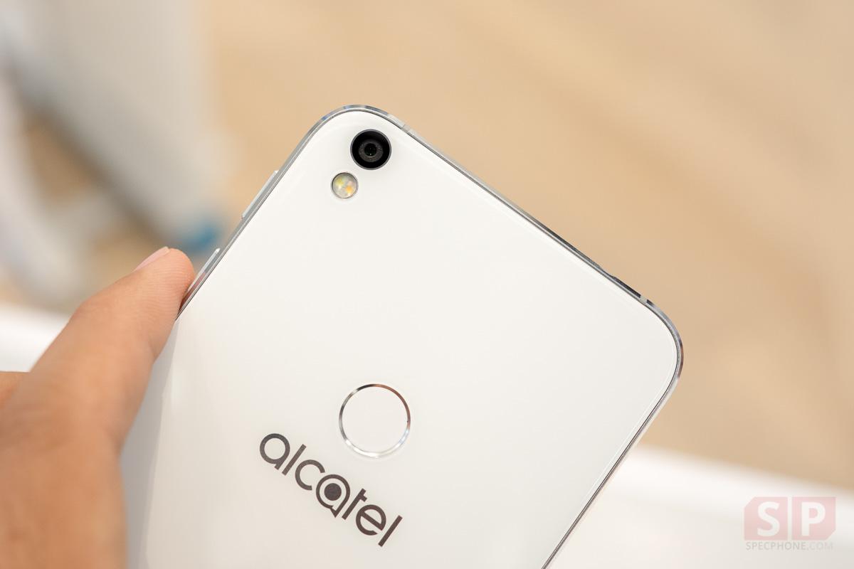 Preview-Alcatel-Shine-Lite-SpecPhone-0011