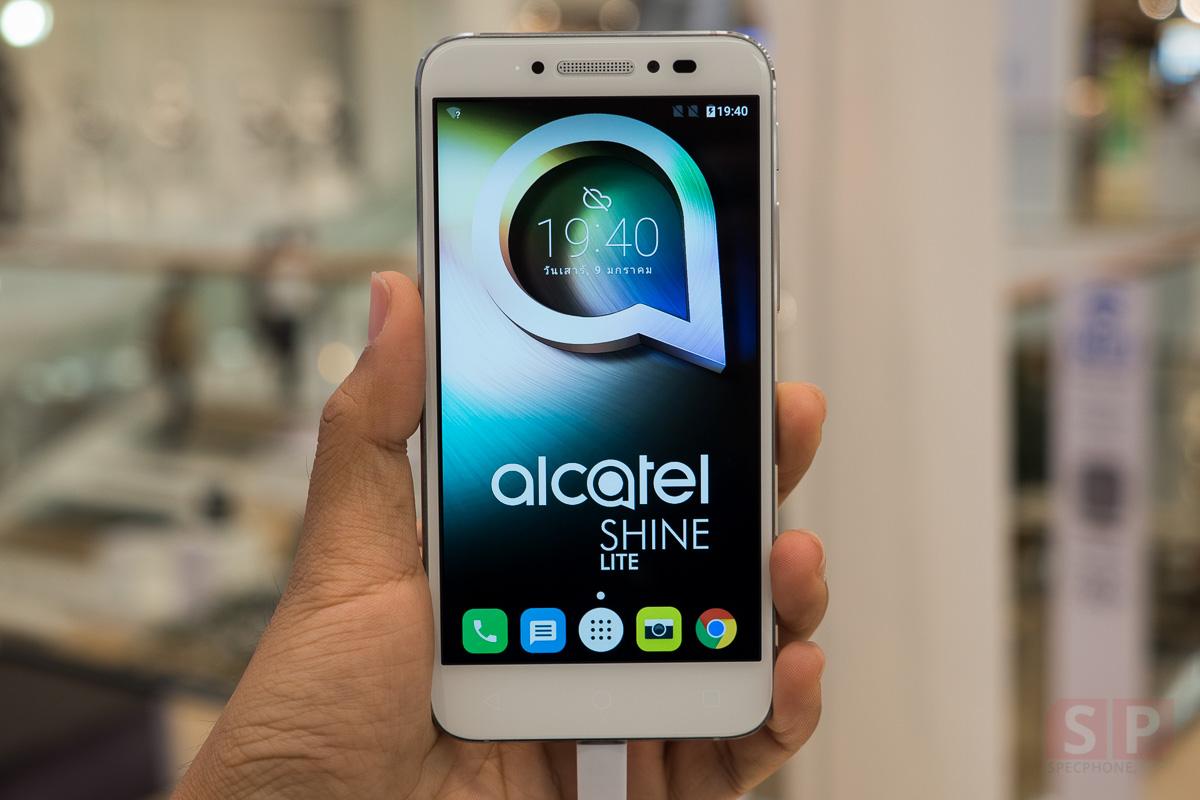 Preview-Alcatel-Shine-Lite-SpecPhone-0013