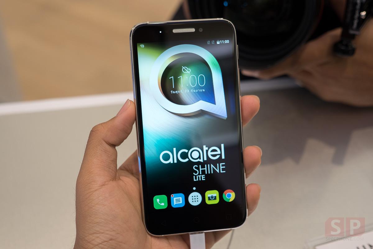 Preview-Alcatel-Shine-Lite-SpecPhone-0016