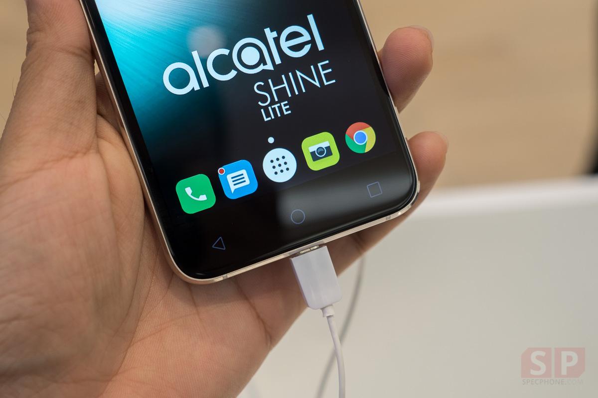 Preview-Alcatel-Shine-Lite-SpecPhone-0018
