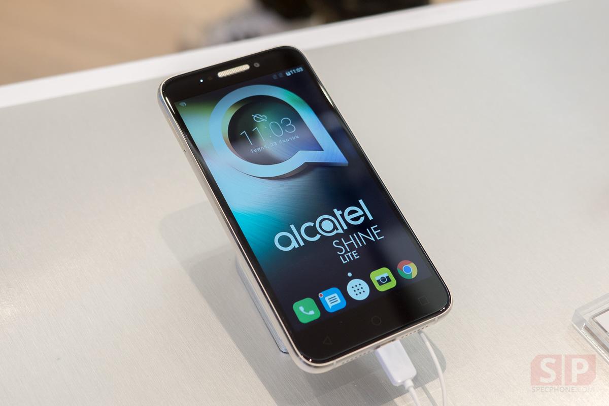 Preview-Alcatel-Shine-Lite-SpecPhone-0027