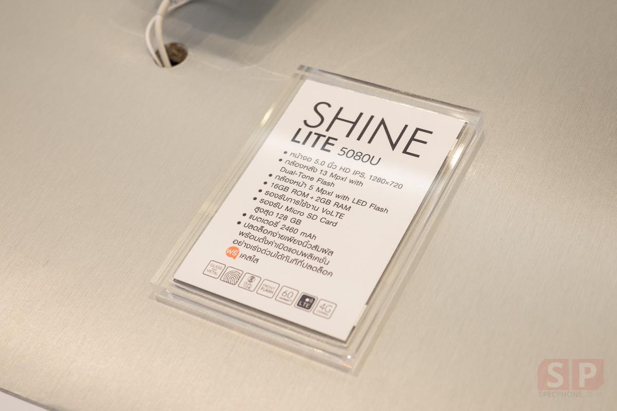 Preview-Alcatel-Shine-Lite-SpecPhone-0029