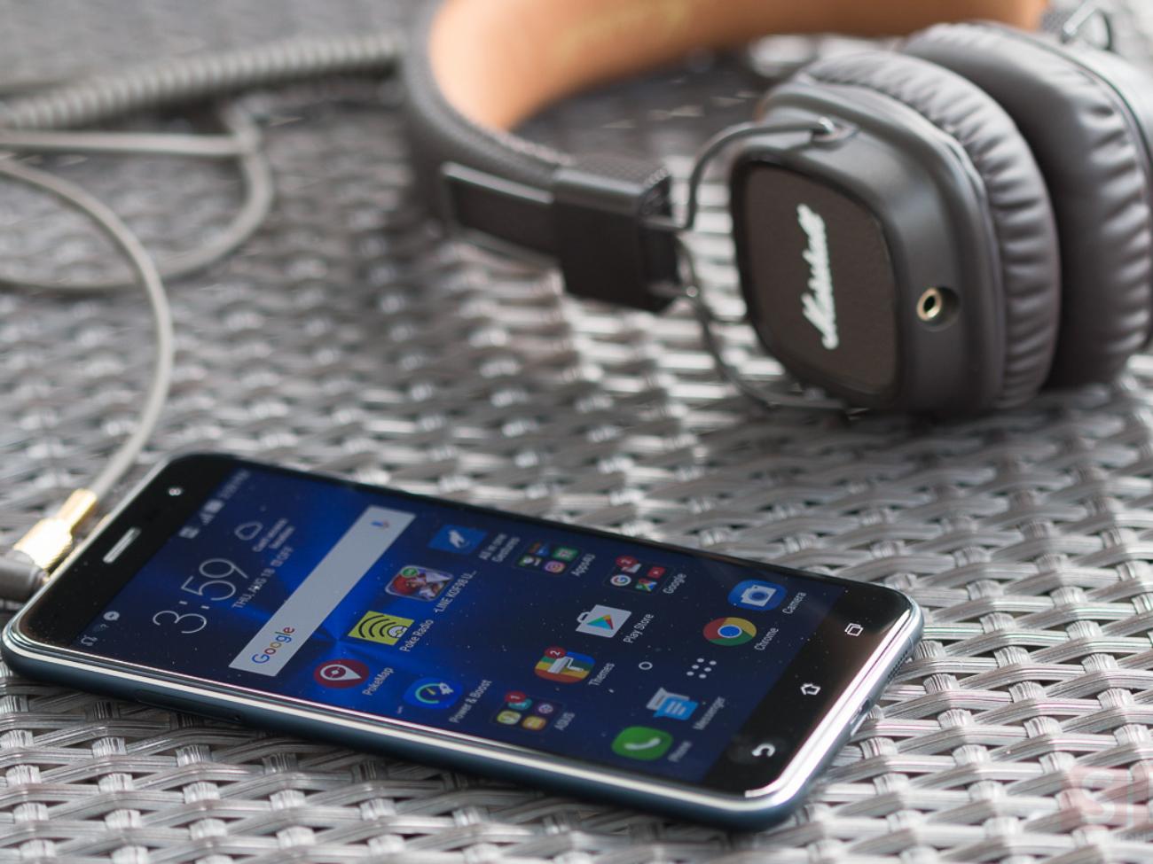 Review-ASUS-Zenfone-3-SpecPhone-00006
