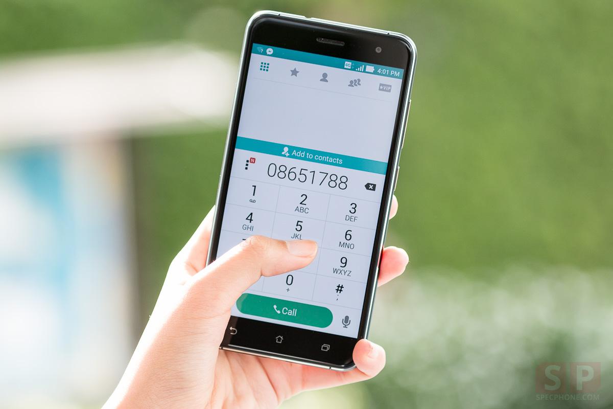 Review-ASUS-Zenfone-3-SpecPhone-00007