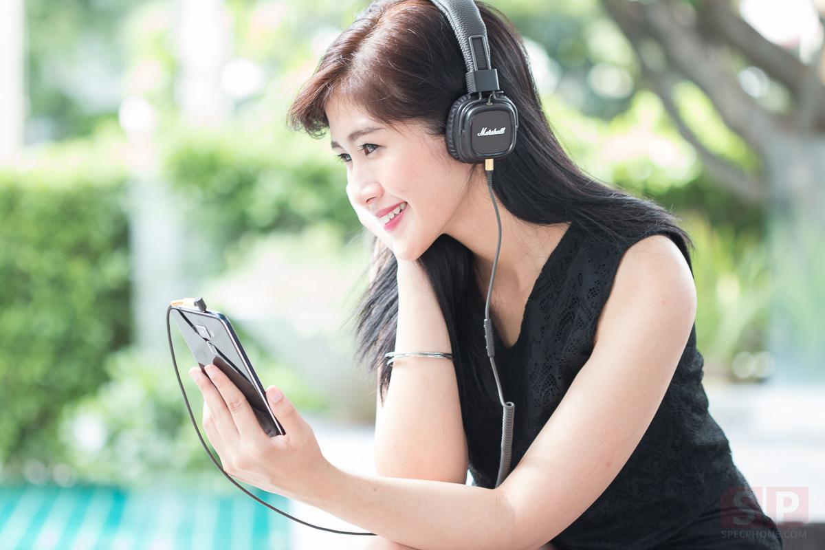 Review-ASUS-Zenfone-3-SpecPhone-00015